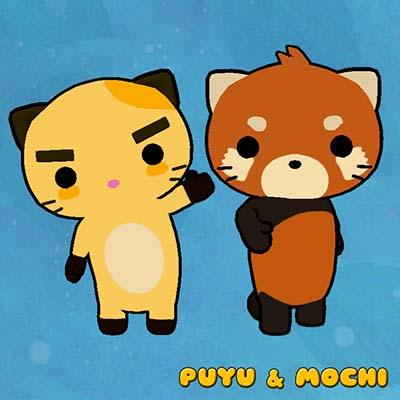 imgur cute cat red panda reddit